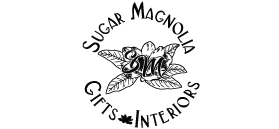 Sugar Magnolia Gifts & Interiors